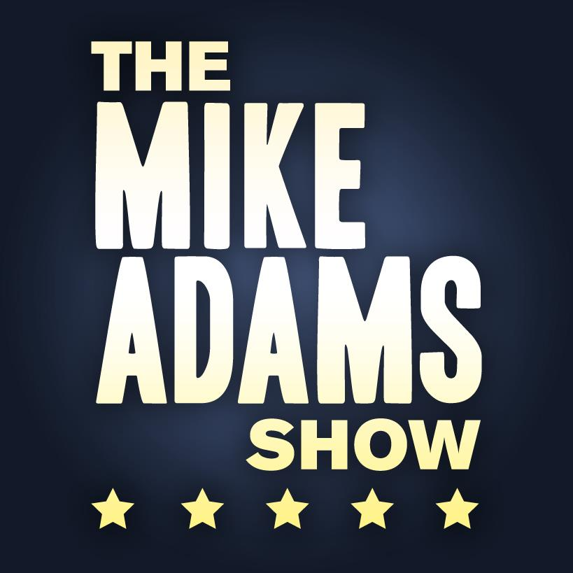The Mike Adams Show