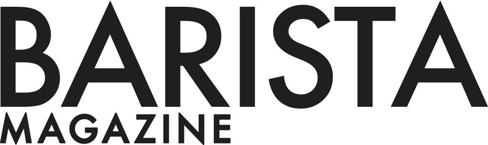 Barista-Magazine-logo.jpg