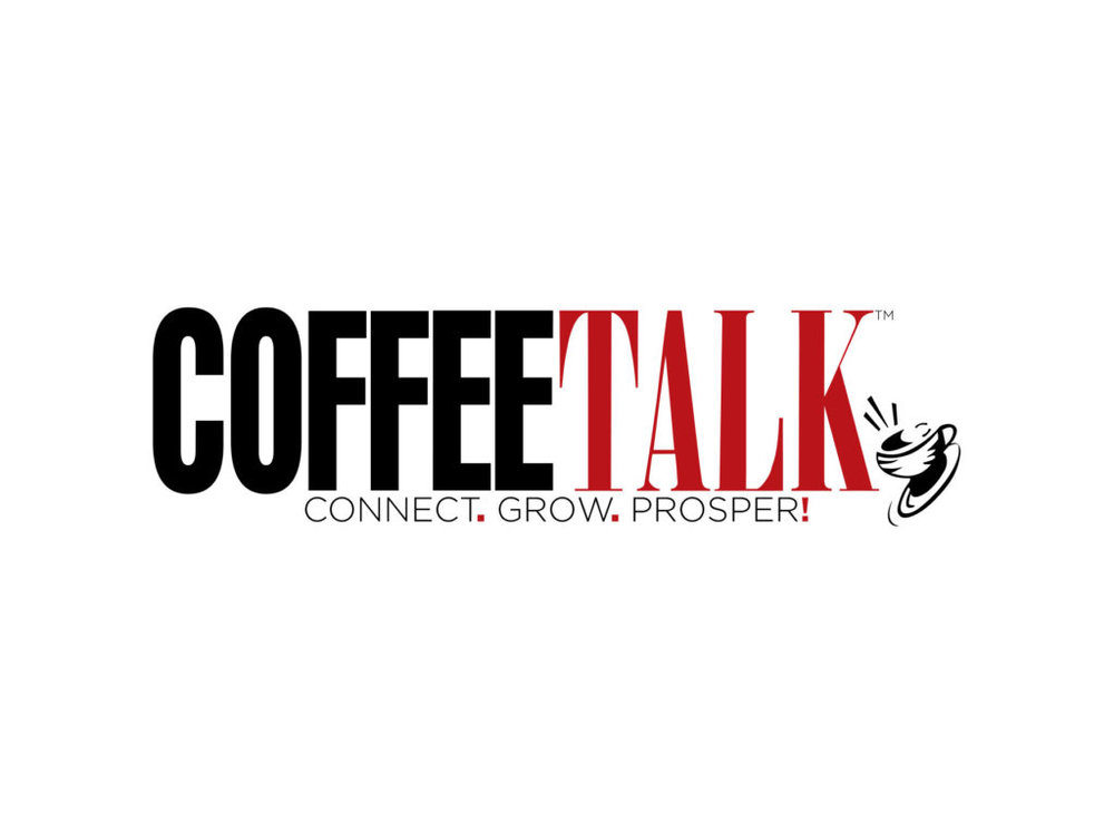 CoffeeTalk_Logo-1024x768.jpg