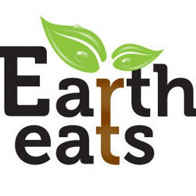 Earth-Eats.jpg