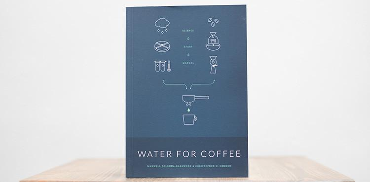 water for coffee book.jpg