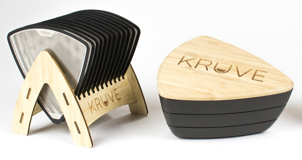 Kruve Sifter.png