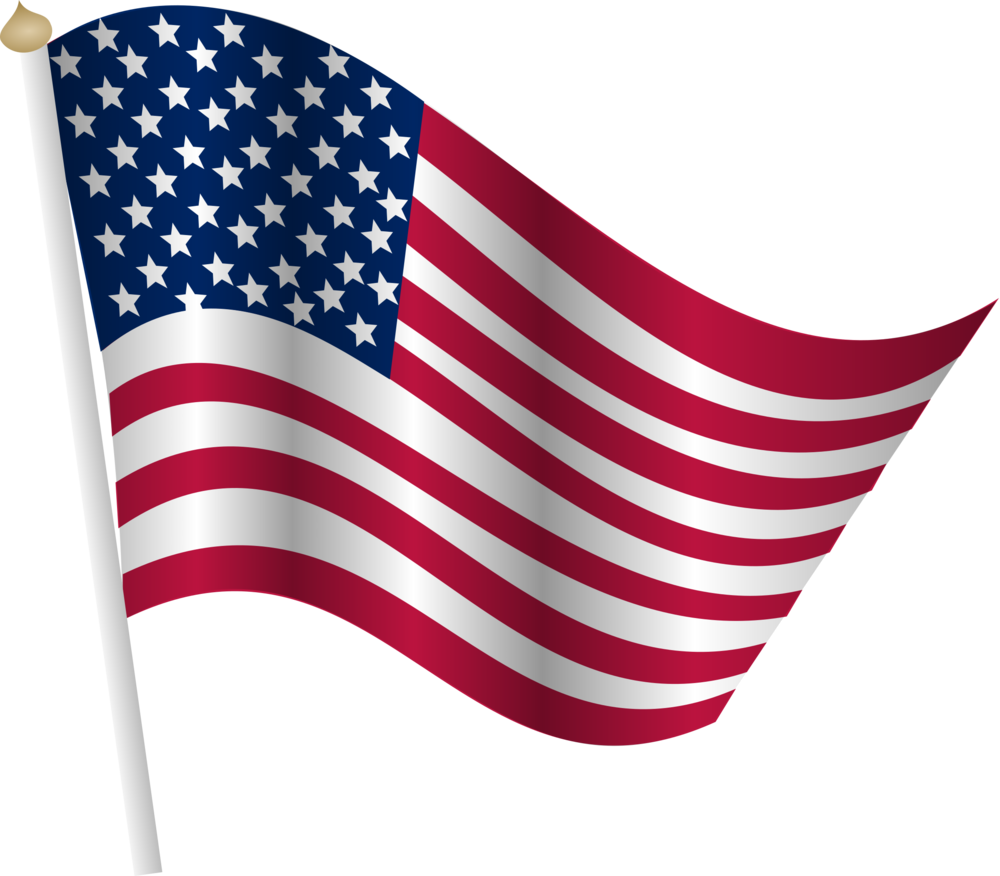 American-Flag-11.png
