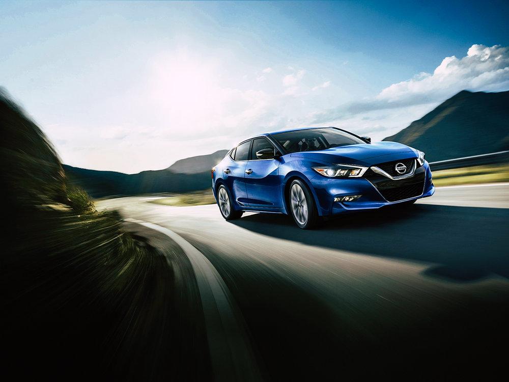 Belvedere-Nissan-1-2.jpg
