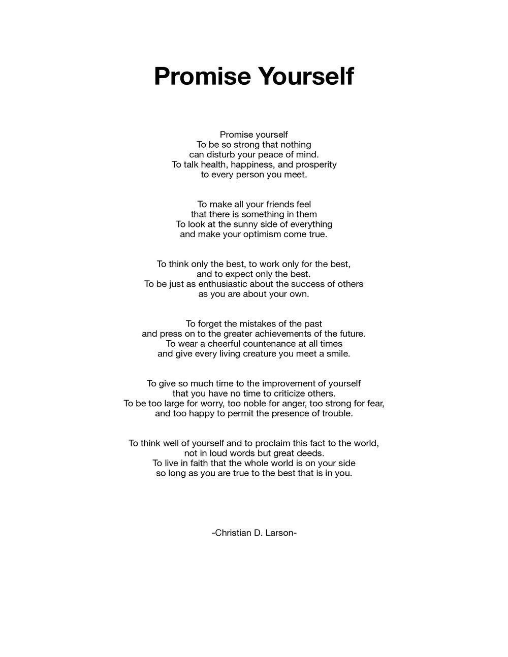 Promise Yourself Poem 2018 JPEG.jpg