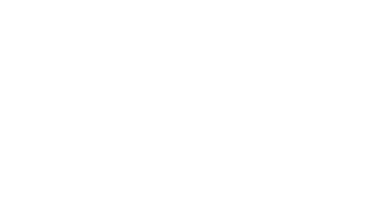 First Baptist Church of Claremont