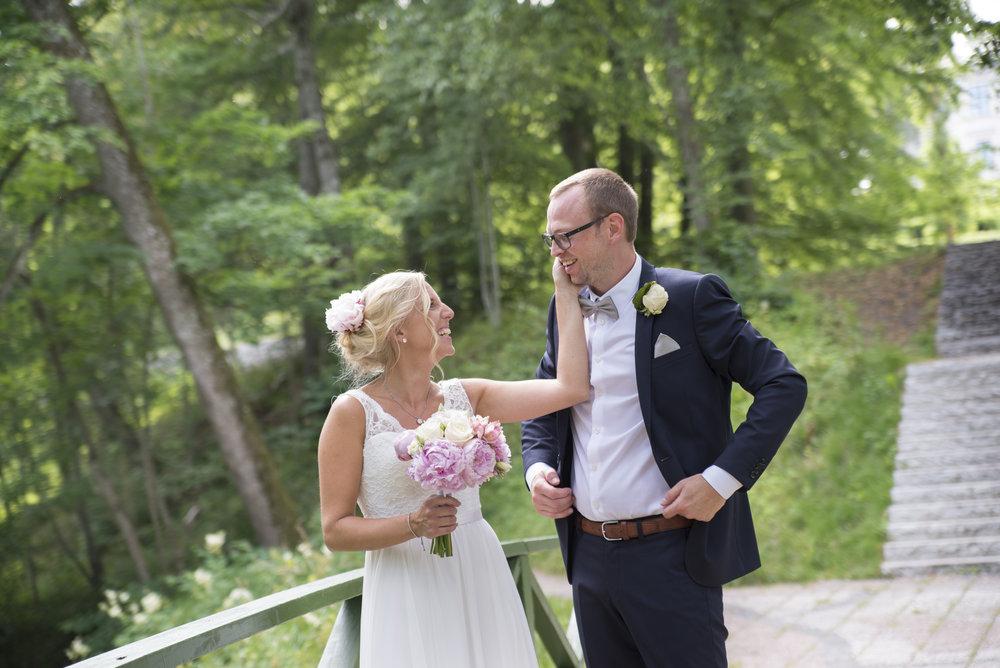 Cecilia&Johan176.jpg