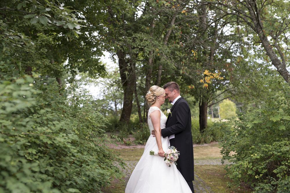 Cecilia&Fredrik_Fotograf Pia Gyllin014.jpg