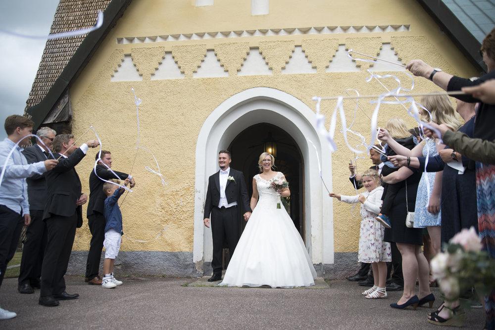 Cecilia&Fredrik_Fotograf Pia Gyllin095.jpg