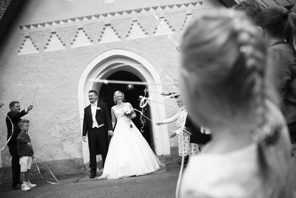 Cecilia&Fredrik_Fotograf Pia Gyllin096 kopiera.jpg