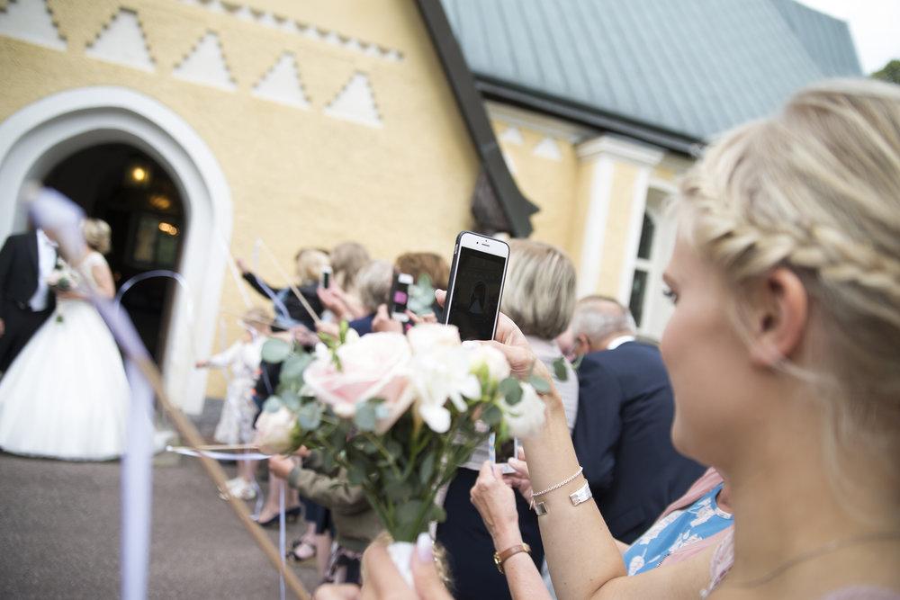 Cecilia&Fredrik_Fotograf Pia Gyllin099.jpg