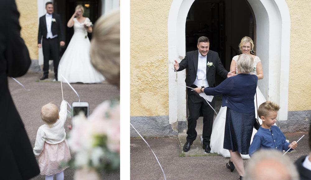 Cecilia&Fredrik_Fotograf Pia Gyllin101.jpg