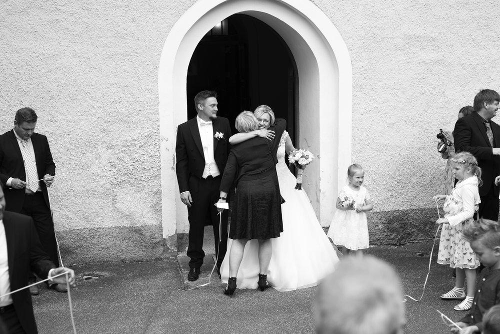Cecilia&Fredrik_Fotograf Pia Gyllin105 kopiera.jpg