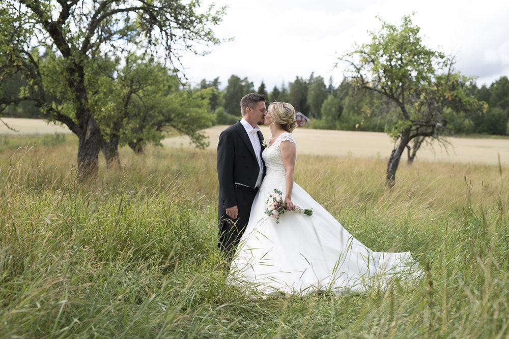 Cecilia&Fredrik_Fotograf Pia Gyllin147.jpg