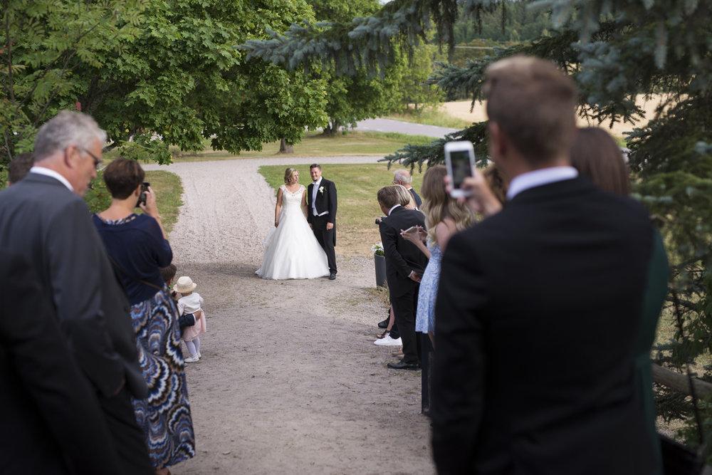 Cecilia&Fredrik_Fotograf Pia Gyllin253.jpg