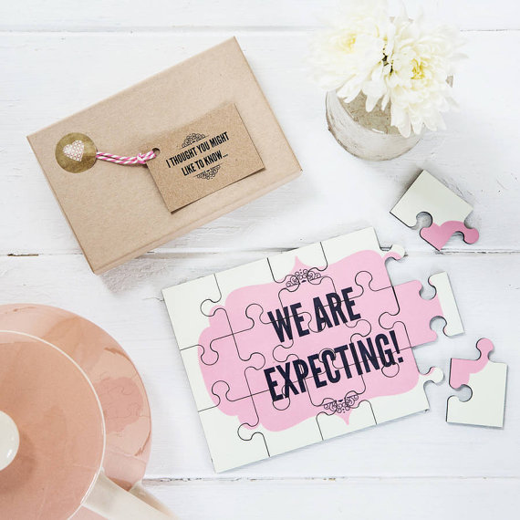 https://www.etsy.com/dk-en/listing/200561517/personalised-pregnancy-announcement?ga_order=most_relevant&ga_search_type=all&ga_view_type=gallery&ga_search_query=pregnancy%20announcement&ref=sr_gallery_22