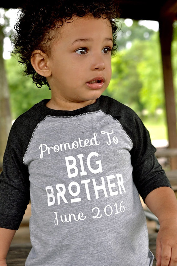 www.etsy.com/dk-en/listing/241916621/promoted-to-big-brother-shirt-big?ga_order=most_relevant&ga_search_type=all&ga_view_type=gallery&ga_search_query=pregnancy%20announcement&ref=sr_gallery_16