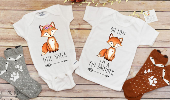 https://www.etsy.com/dk-en/listing/475428661/big-brother-little-sister-big-brother?ga_order=most_relevant&ga_search_type=all&ga_view_type=gallery&ga_search_query=pregnancy%20announcement&ref=sc_gallery_1&plkey=c38903e3d0a8a1c815724fc3a720500d45f19c99:475428661