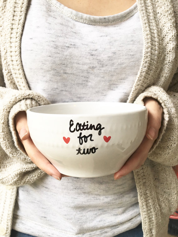 https://www.etsy.com/dk-en/listing/477128264/pregnancy-announcement-eating-for-two?ga_order=most_relevant&ga_search_type=all&ga_view_type=gallery&ga_search_query=pregnancy%20announcement&ref=sr_gallery_23