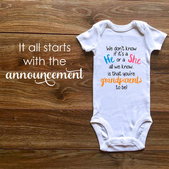 https://www.etsy.com/dk-en/listing/460193706/pregnancy-reveal-to-grandparents?ga_order=most_relevant&ga_search_type=all&ga_view_type=gallery&ga_search_query=pregnancy%20announcement&ref=sr_gallery_32