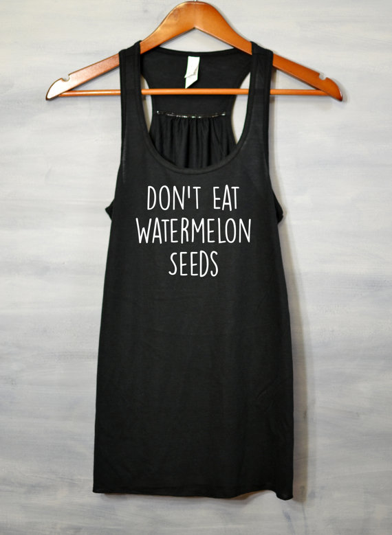 https://www.etsy.com/dk-en/listing/478044388/dont-eat-watermelon-seeds-pregnancy?ga_order=most_relevant&ga_search_type=all&ga_view_type=gallery&ga_search_query=pregnancy%20announcement&ref=sc_gallery_3&plkey=f2e7dbe2c847c1c871823eed187ccbc83ca45e07:478044388