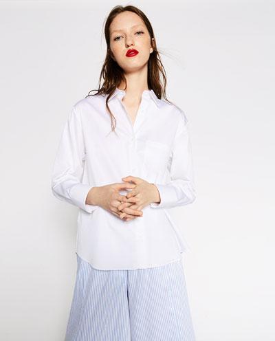 zara-shirt-1.jpg