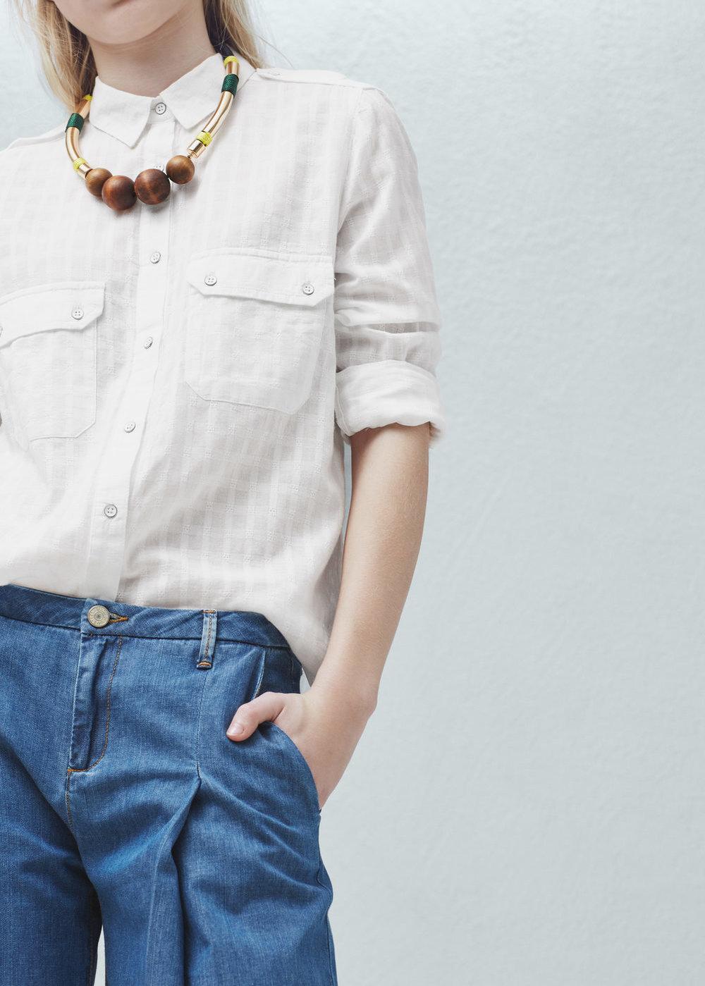 mango-shirt-1.jpg