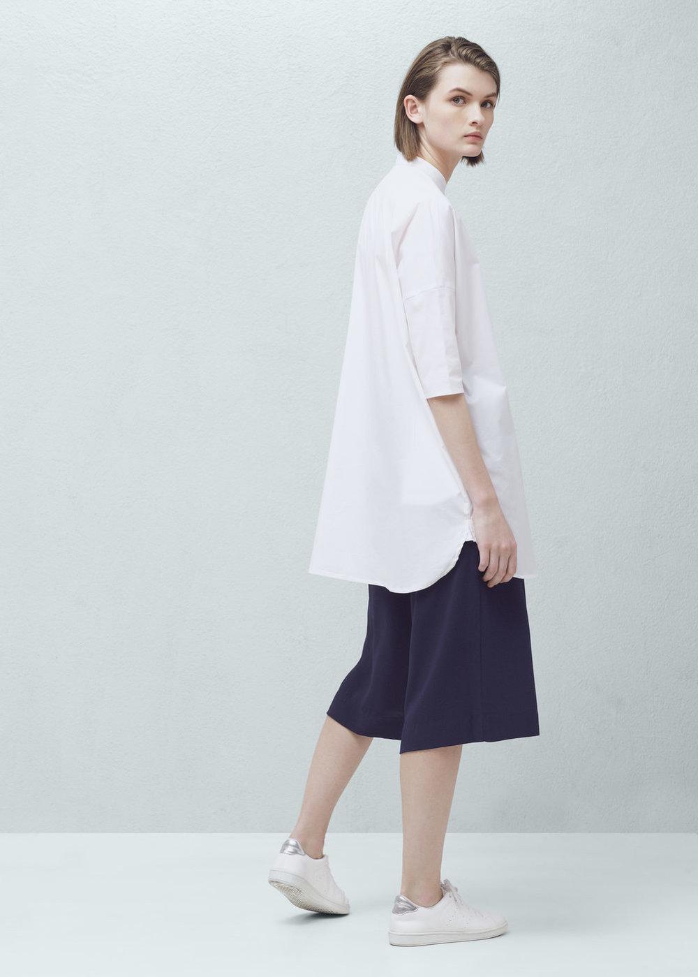 mango-shirt-5.jpg