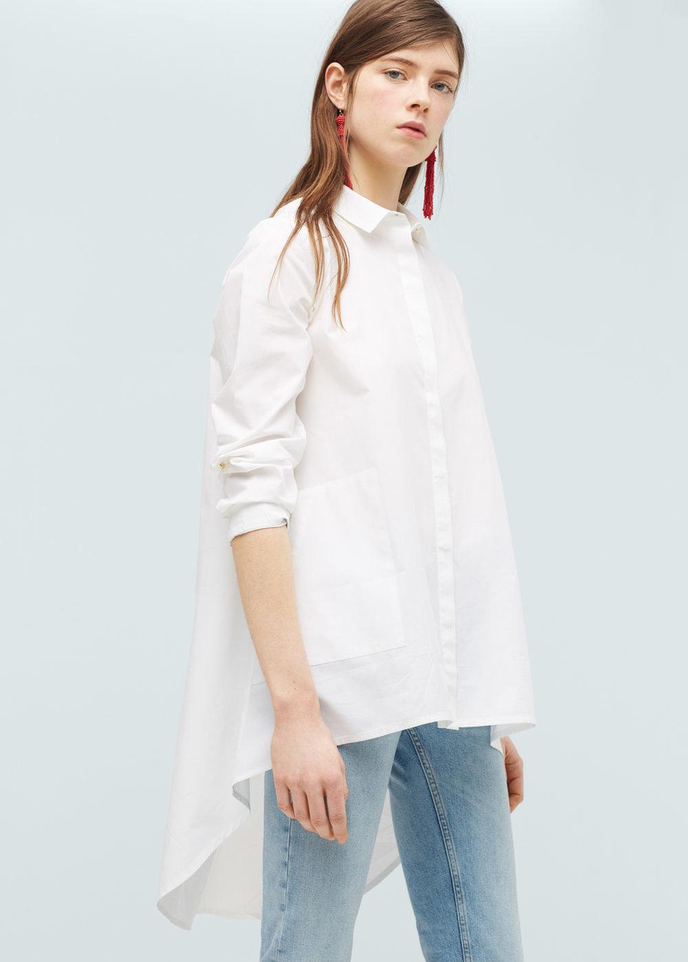 mango-shirt.jpg