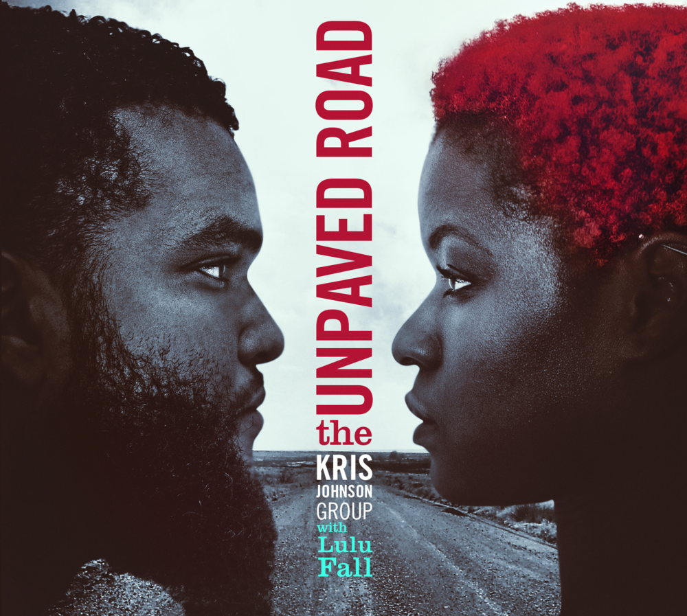 Unpaved Road Cover.png