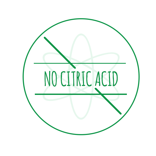 web claim citric acid.jpg