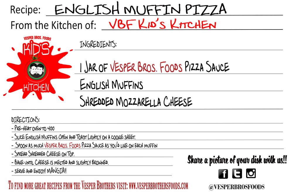 recipe card - english muffin pizza.jpg
