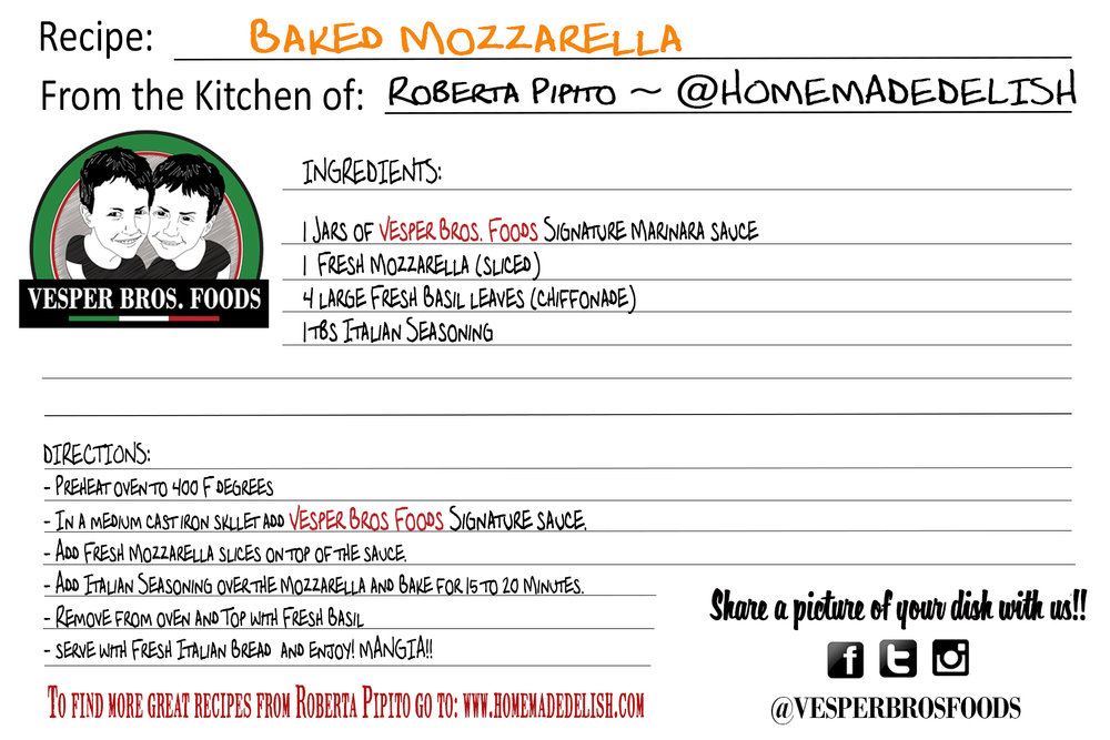 recipe card - baked mozzarella.jpg