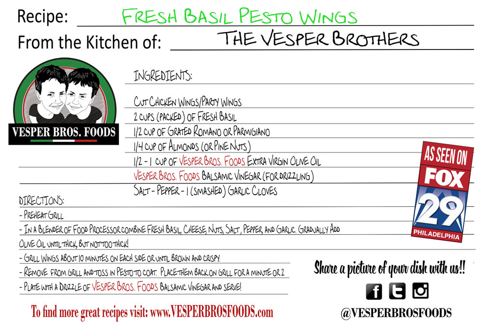 recipe card - Pesto Wings.jpg