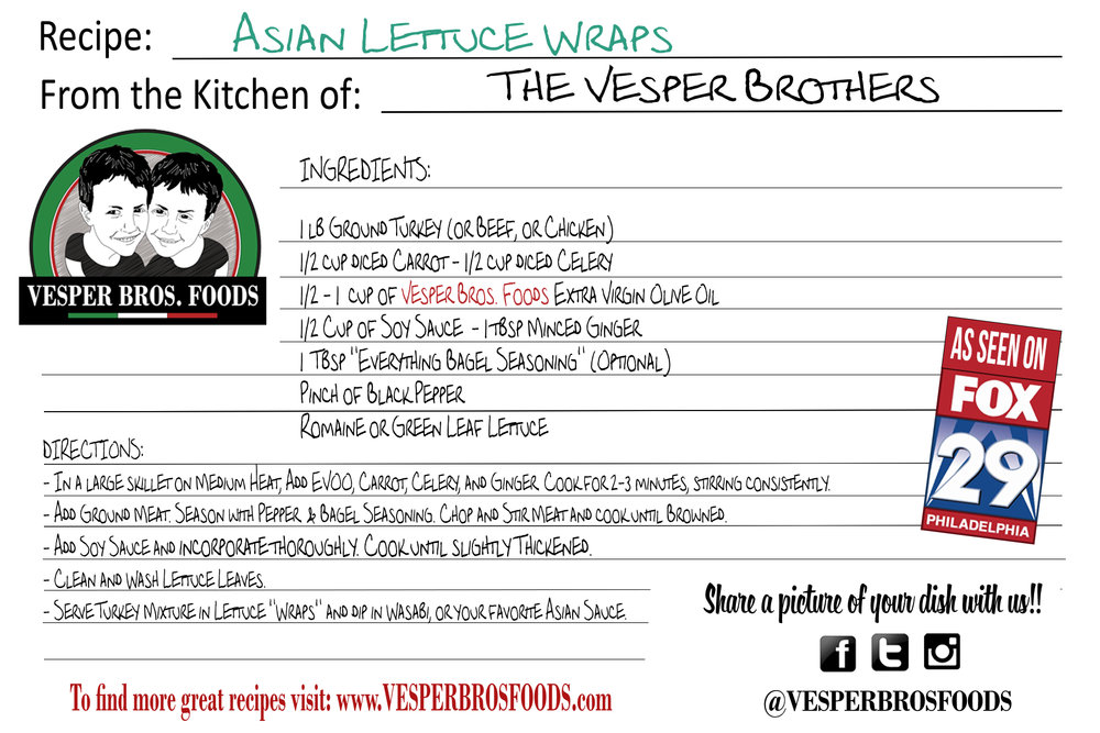 recipe card - Asian Lettuce Wraps.jpg