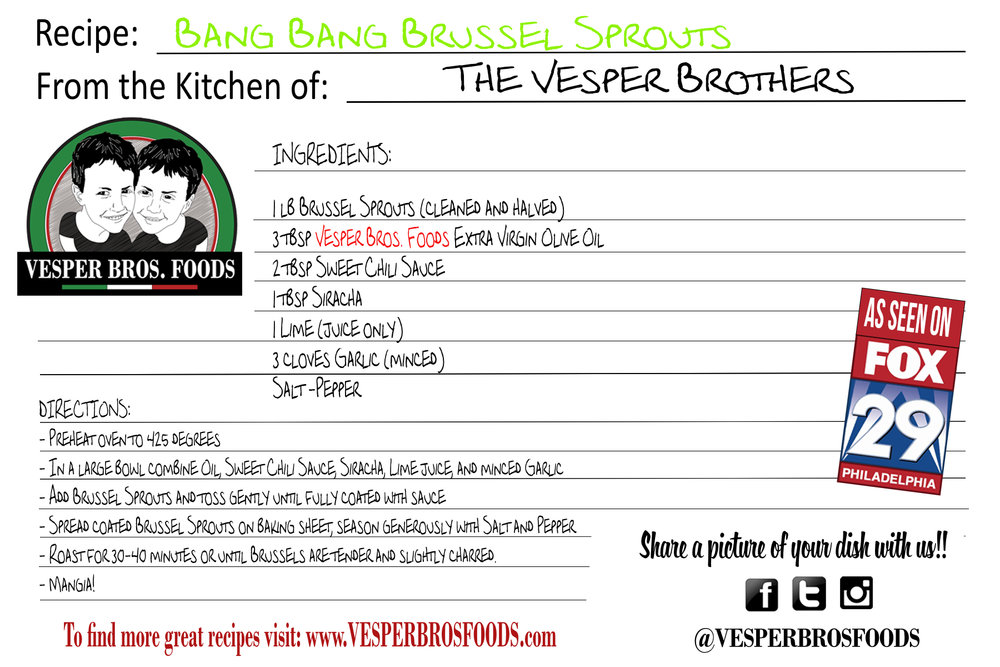 recipe card - Bang Bang Brussel Sprouts.jpg