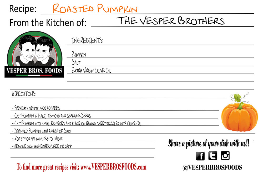 recipe card - Roasted Pumpkin.jpg