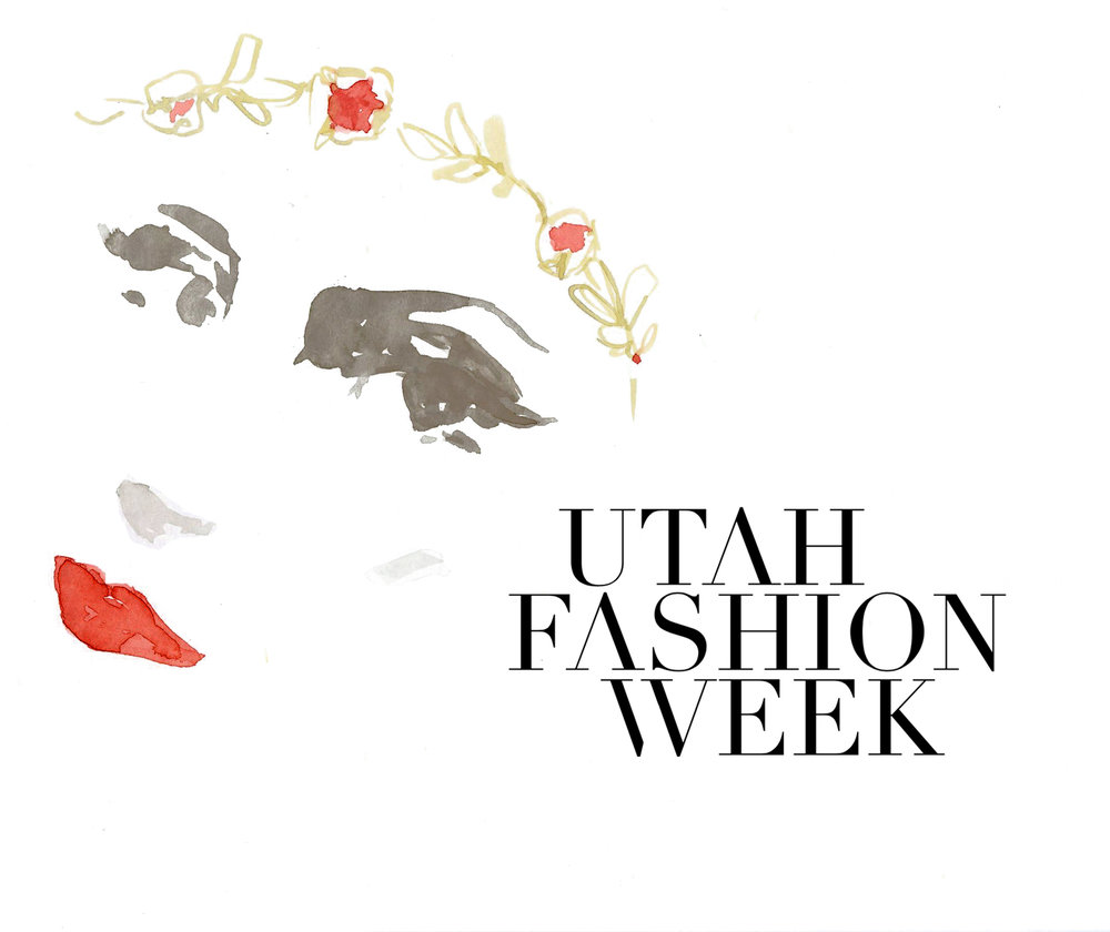 utah fashion face logo copy.jpg