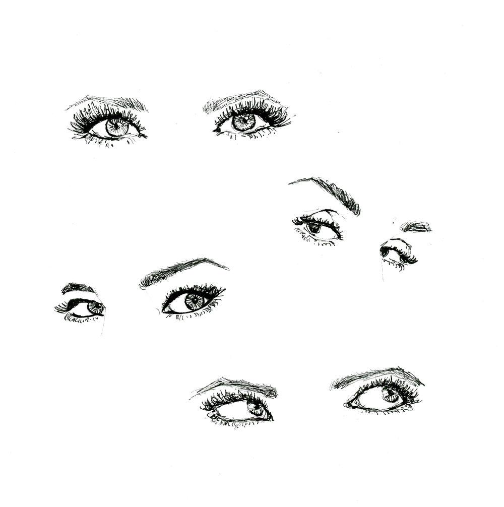 eyes from glamour.jpg