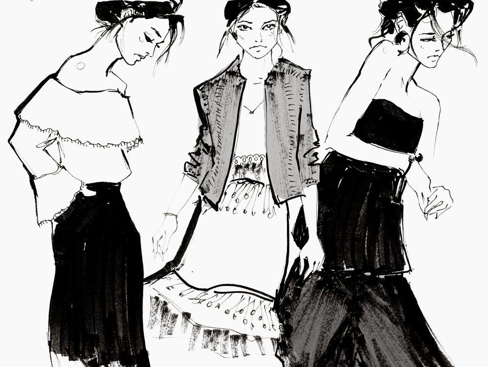 amazon fashion sketch066.jpg