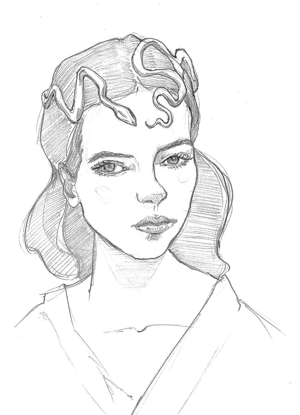 valentino sketch077 2.jpg