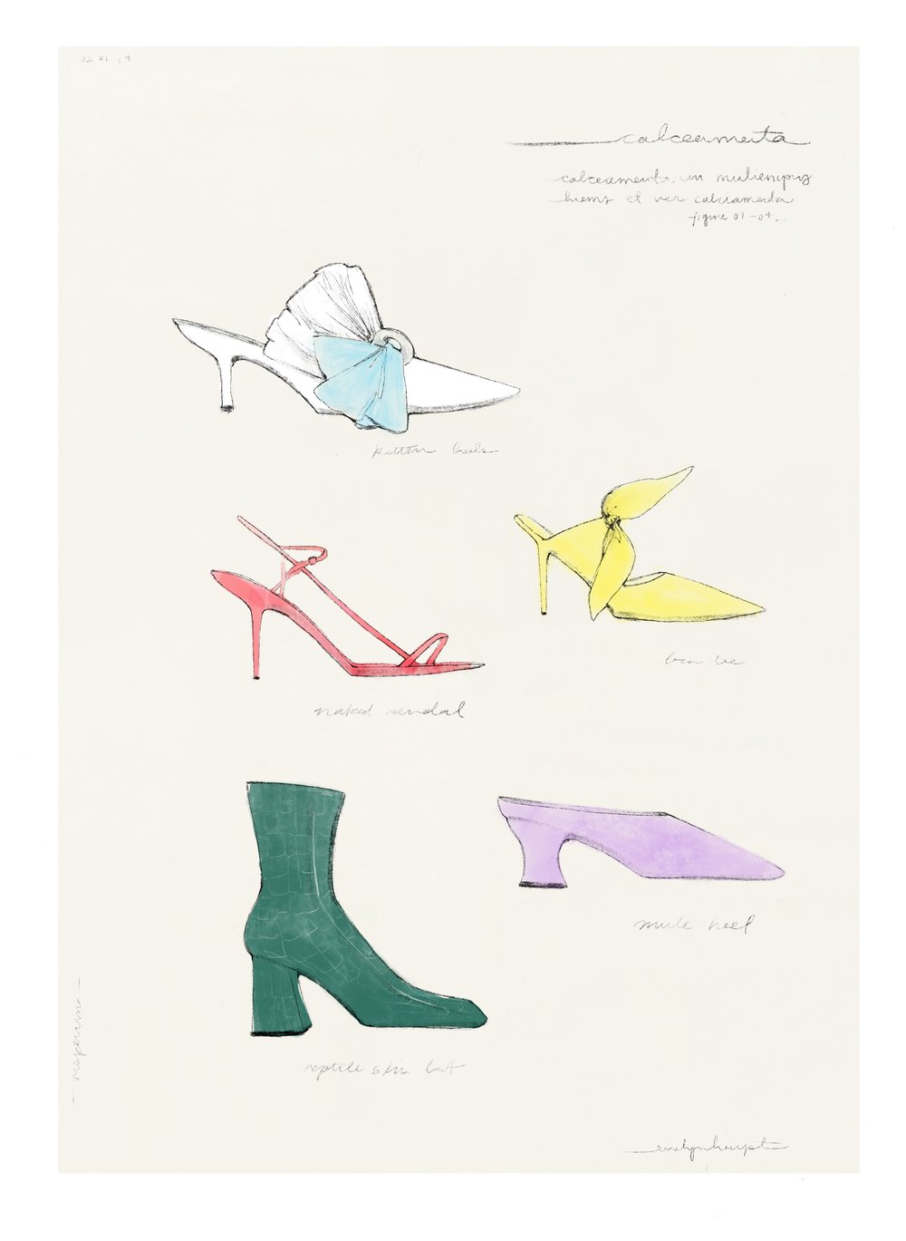 Botanical_Shoe_Poster.jpg