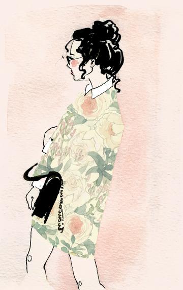 wilmona sketch.jpg