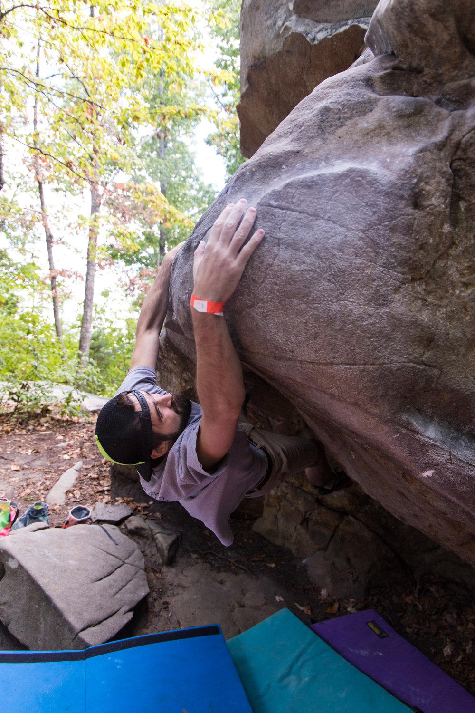 79 Ben Climbing 333-7768.jpg
