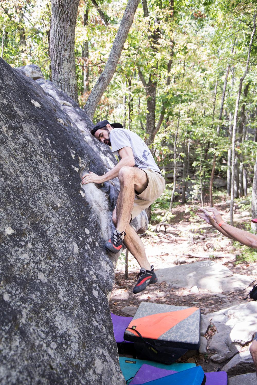 79 Ben Climbing 333-7719.jpg