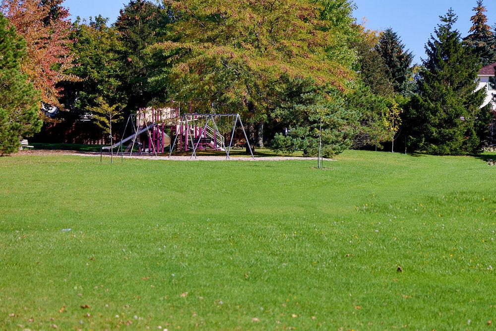 Greenwood_Park_Kingston_13.JPG