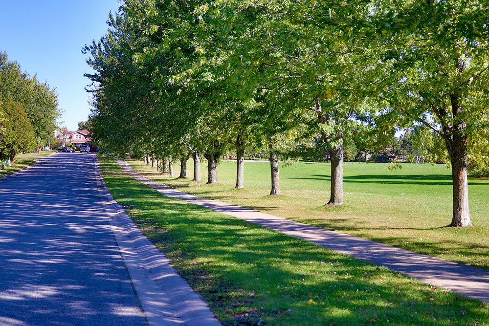 Greenwood_Park_Kingston_16.JPG