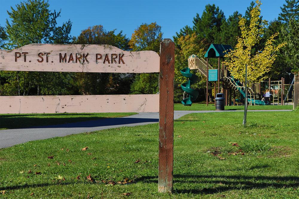 Greenwood_Park_Kingston_28.JPG