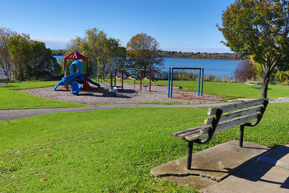 Greenwood_Park_Kingston_43.JPG