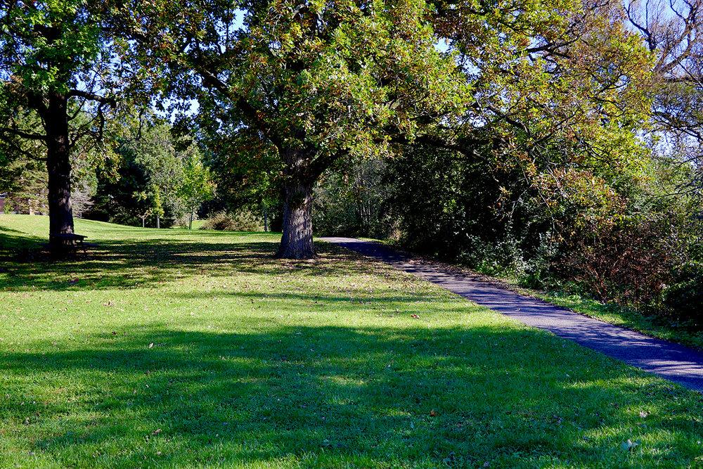 Greenwood_Park_Kingston_44.JPG